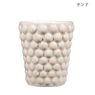 バブルス ミディアムカップ H10cm