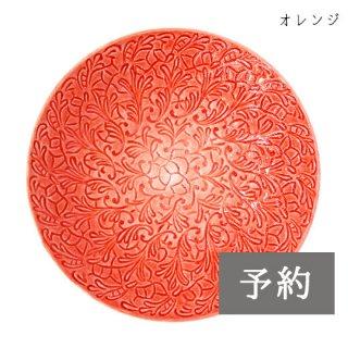 フルレースプレート20cm(予約注文)