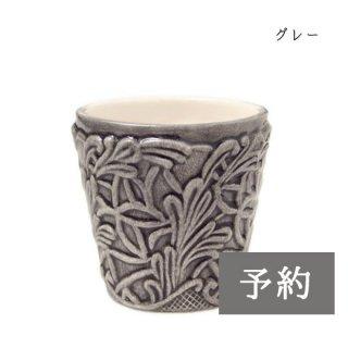 レースエスプレッソカップ H7cm(予約注文)
