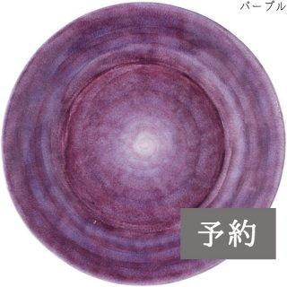 ラウンドプレート(大皿) 41cm(予約注文)