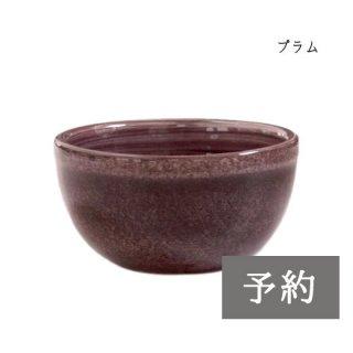 スモールボウル 10cm(予約注文)