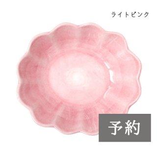 オイスターボウル(楕円深皿)(予約注文)