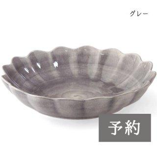 オイスターボウル(丸深皿) 31cm(予約注文)