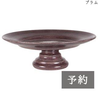 ケーキスタンド(予約注文)