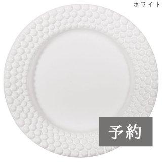バブルス ラウンドプレート 28cm(予約注文)