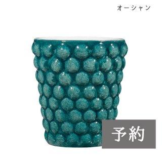 バブルス ミディアムカップ H10cm(予約注文)
