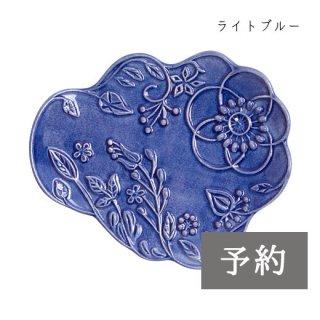 リトルレイクプラッター by トード・ボーンチェ(予約注文)
