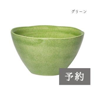 イレギュラースモールボウル 12cm(予約注文)