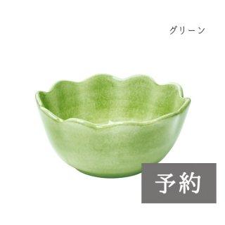 オイスターボウル(ミニ)13cm(予約注文)