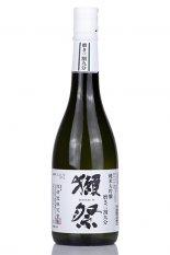 獺祭 純米大吟醸 磨き三割九分 720ml (だっさい)