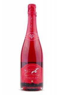 都農ワイン スパークリング キャンベルアーリー 750ml (つのわいん)