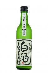 伊勢の白酒 360ml (いせのしろき)