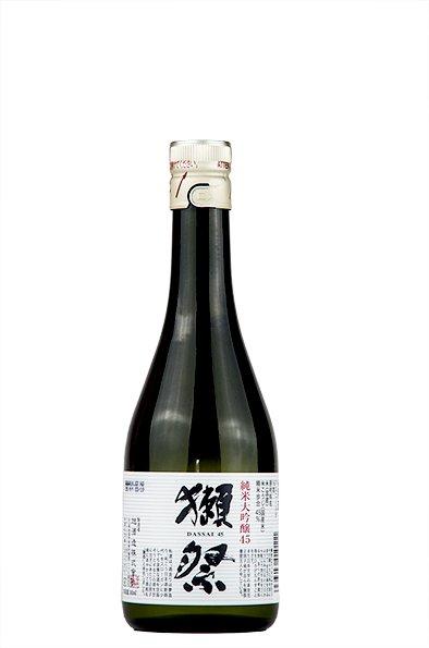 人気の酒が買える日本酒の頒布会(はん ...