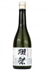 獺祭 純米大吟醸45 720ml (だっさい)