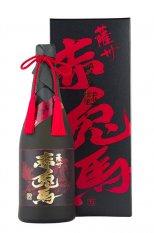 赤兎馬 極味の雫 720ml (せきとば)