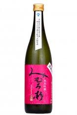 みむろ杉 純米吟醸 渡船弐号 720ml (みむろすぎ)