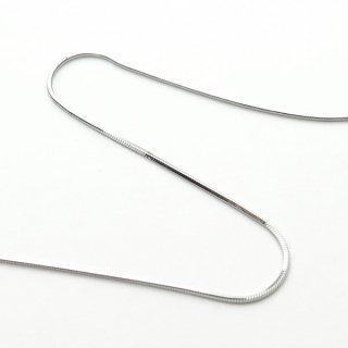 Pt850 プラチナ ティラ 50cm 0.6mm