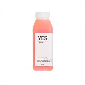 【Pink Sands】トマト・パイナップル・グレープフルーツ・レモン・ショウガ・ゴボウ