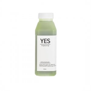 【Moss Green】ケール・セロリ・ホウレン草・キュウリ・ショウガ・レモン・グレープフルーツ