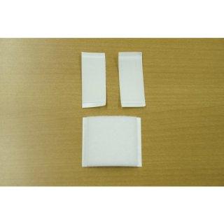【10ケース分入】仮止め用 面ファスナーテープセット(A式みかん箱共通)