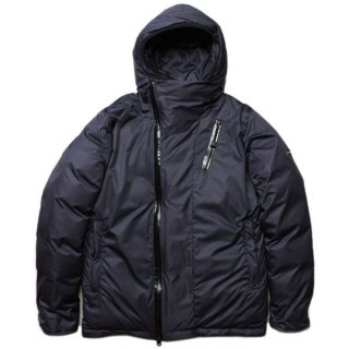 <img class='new_mark_img1' src='https://img.shop-pro.jp/img/new/icons47.gif' style='border:none;display:inline;margin:0px;padding:0px;width:auto;' />P.H.DESIGNS DOWN JACKET