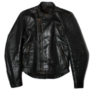 <img class='new_mark_img1' src='https://img.shop-pro.jp/img/new/icons14.gif' style='border:none;display:inline;margin:0px;padding:0px;width:auto;' />LANGLITZ LEATHERS 1960's CASCADE size34-36