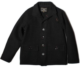 <img class='new_mark_img1' src='//img.shop-pro.jp/img/new/icons21.gif' style='border:none;display:inline;margin:0px;padding:0px;width:auto;' />BUZZ RICKSON'S SUBMARINE CLOTHING WINTER WOOLEN