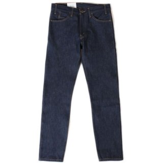 <img class='new_mark_img1' src='https://img.shop-pro.jp/img/new/icons47.gif' style='border:none;display:inline;margin:0px;padding:0px;width:auto;' /> LEVI'S VINTAGE CLOTHING 606 JEANS 1960's SKINNY