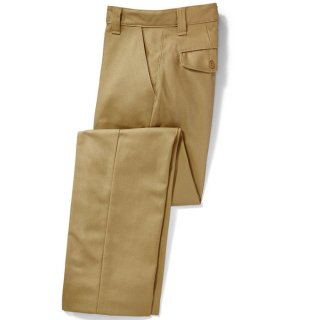 <img class='new_mark_img1' src='https://img.shop-pro.jp/img/new/icons47.gif' style='border:none;display:inline;margin:0px;padding:0px;width:auto;' />FILSON FENIMORE TWILL PANTS WARM KHAKI (10726)