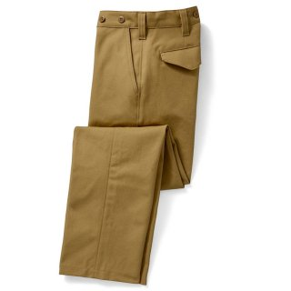 <img class='new_mark_img1' src='https://img.shop-pro.jp/img/new/icons21.gif' style='border:none;display:inline;margin:0px;padding:0px;width:auto;' />FILSON DRY TIN CLOTH PANTS DARK TAN (19392)