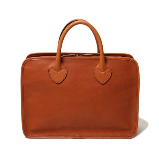 <img class='new_mark_img1' src='https://img.shop-pro.jp/img/new/icons21.gif' style='border:none;display:inline;margin:0px;padding:0px;width:auto;' />SLOW TRADITIONAL bono classic briefcase Oak