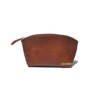 <img class='new_mark_img1' src='https://img.shop-pro.jp/img/new/icons47.gif' style='border:none;display:inline;margin:0px;padding:0px;width:auto;' />vasco VS-800L LEATHER TRAVEL POUCH CAMEL
