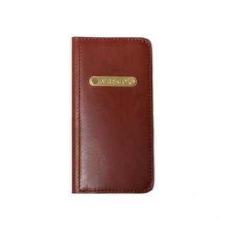 <img class='new_mark_img1' src='https://img.shop-pro.jp/img/new/icons14.gif' style='border:none;display:inline;margin:0px;padding:0px;width:auto;' />vasco LEATHER VOYAGE iPhone7 CASE  (VSC-902)