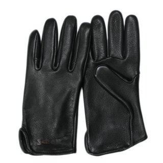 <img class='new_mark_img1' src='https://img.shop-pro.jp/img/new/icons20.gif' style='border:none;display:inline;margin:0px;padding:0px;width:auto;' />Schott DEERSKIN GLOVE