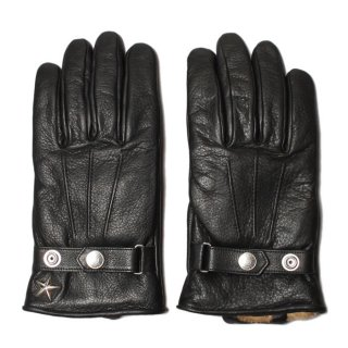 <img class='new_mark_img1' src='https://img.shop-pro.jp/img/new/icons20.gif' style='border:none;display:inline;margin:0px;padding:0px;width:auto;' />Schott WINTER GLOVE SHORT