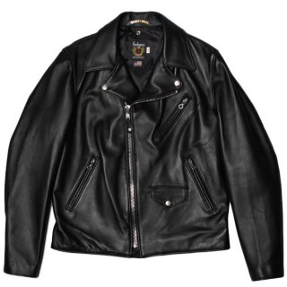 <img class='new_mark_img1' src='https://img.shop-pro.jp/img/new/icons21.gif' style='border:none;display:inline;margin:0px;padding:0px;width:auto;' />Schott 228US LAMB RIDERS JACKET