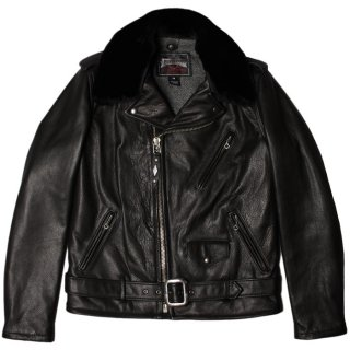 <img class='new_mark_img1' src='https://img.shop-pro.jp/img/new/icons14.gif' style='border:none;display:inline;margin:0px;padding:0px;width:auto;' />Schott 90TH ANNIVERSARY PERFECTO JACKET