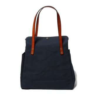 <img class='new_mark_img1' src='https://img.shop-pro.jp/img/new/icons14.gif' style='border:none;display:inline;margin:0px;padding:0px;width:auto;' />SOUTHERN FIELD INDUSTRIES PX-TOTE NAVY x TAN