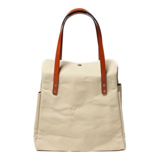 SOUTHERN FIELD INDUSTRIES, PX-TOTE, SAND x TAN