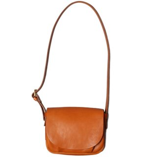 <img class='new_mark_img1' src='https://img.shop-pro.jp/img/new/icons14.gif' style='border:none;display:inline;margin:0px;padding:0px;width:auto;' />SLOW bono -flap shoulder bag-49S129GH CAMEL