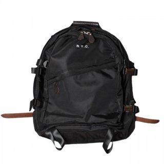 <img class='new_mark_img1' src='https://img.shop-pro.jp/img/new/icons47.gif' style='border:none;display:inline;margin:0px;padding:0px;width:auto;' />Schott×VASCO 3DAY ASULT BACKPACK