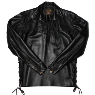 <img class='new_mark_img1' src='https://img.shop-pro.jp/img/new/icons47.gif' style='border:none;display:inline;margin:0px;padding:0px;width:auto;' />VANSON LEATHER SHIRTS JACKET DENVER
