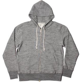 <img class='new_mark_img1' src='https://img.shop-pro.jp/img/new/icons21.gif' style='border:none;display:inline;margin:0px;padding:0px;width:auto;' />JACKMAN GG Sweat Zip Parka