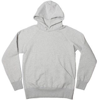 <img class='new_mark_img1' src='https://img.shop-pro.jp/img/new/icons47.gif' style='border:none;display:inline;margin:0px;padding:0px;width:auto;' />VELVA SHEEN 10oz P/O MENS HOODIE #161155