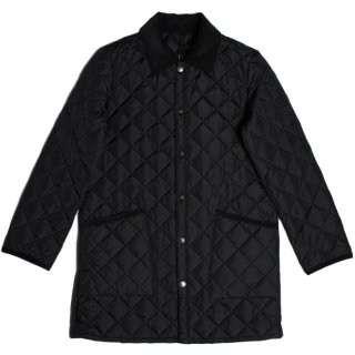 <img class='new_mark_img1' src='https://img.shop-pro.jp/img/new/icons21.gif' style='border:none;display:inline;margin:0px;padding:0px;width:auto;' />BARBOUR LIDDESDALE SL LONG NYLON