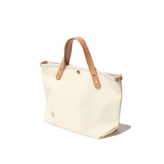 <img class='new_mark_img1' src='https://img.shop-pro.jp/img/new/icons14.gif' style='border:none;display:inline;margin:0px;padding:0px;width:auto;' />SUNSET CRAFTSMAN CO. TOTE BAG (S)