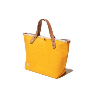 <img class='new_mark_img1' src='https://img.shop-pro.jp/img/new/icons21.gif' style='border:none;display:inline;margin:0px;padding:0px;width:auto;' />SUNSET CRAFTSMAN CO. TOTE BAG (S)