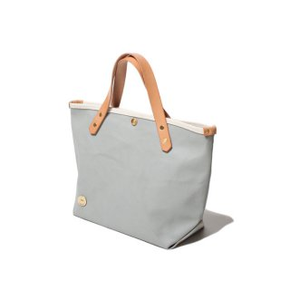 <img class='new_mark_img1' src='https://img.shop-pro.jp/img/new/icons47.gif' style='border:none;display:inline;margin:0px;padding:0px;width:auto;' /> SUNSET CRAFTSMAN CO. TOTE BAG (S)