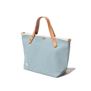 <img class='new_mark_img1' src='https://img.shop-pro.jp/img/new/icons47.gif' style='border:none;display:inline;margin:0px;padding:0px;width:auto;' />SUNSET CRAFTSMAN CO. TOTE BAG (S)