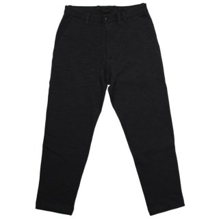 <img class='new_mark_img1' src='https://img.shop-pro.jp/img/new/icons47.gif' style='border:none;display:inline;margin:0px;padding:0px;width:auto;' />Jackman GG Sweat Pants Black JM7913